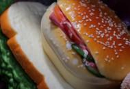 中国烹饪协会发布自动售贩机冷链鲜食规范