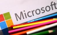 微软和沃尔玛设立联合办公室 推进云服务合作