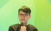 专访美图吴欣鸿:2019年垂直领域短视频将迎来爆发