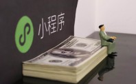 朱啸虎:未来10年中国红利在企业服务上