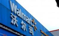 沃尔玛在线消费领域新进展:超越亚马逊成美国消费者最爱