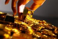 传统支付业务多方受限 供应链金融成新风口