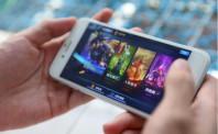 腾讯回应因游戏审批冻结削减游戏营销预算:不予置评