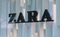 Zara将推出全球电商平台 非洲国家成新市场
