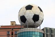 支付宝与欧洲杯达成为期8年合作