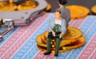 统一规则公平竞争 互联网贷款业务规范开始进行