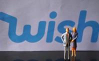 """Wish测试""""地址校验""""新功能,助卖家减少退款"""