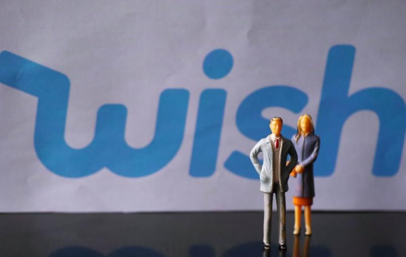 """Wish测试""""地址校验""""新功能,助卖家减少退款_跨境电商_亚博"""