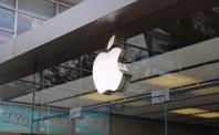 苹果与亚马逊达成新协议 更多苹果产品将上架