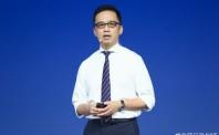 亚马逊AWS副总裁:未来绝大部分计算将在云上完成