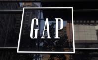 微软云计算拿下服装企业GAP的五年大单