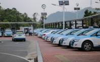 Waymo或将在12月初推出无人驾驶出租车