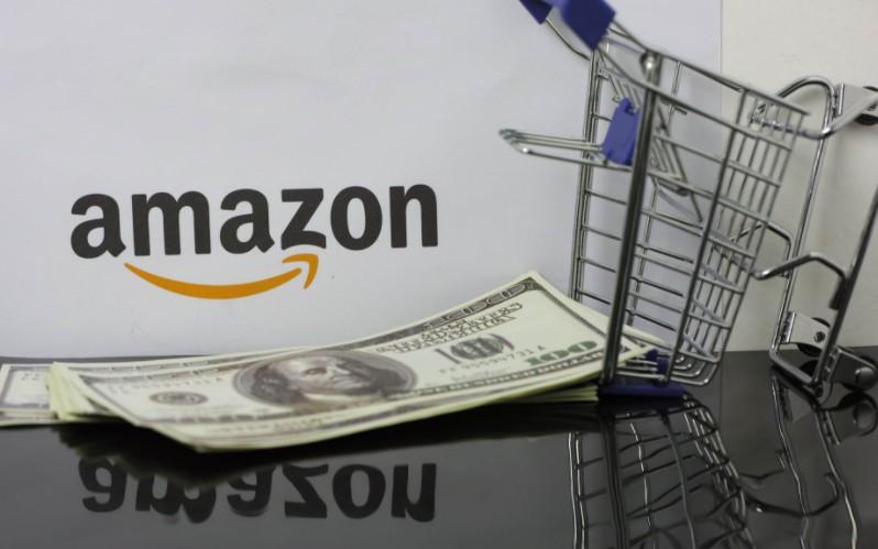 亚马逊云服务CEO:到今年底停止使用88%甲骨文数据库_跨境电商_亚博
