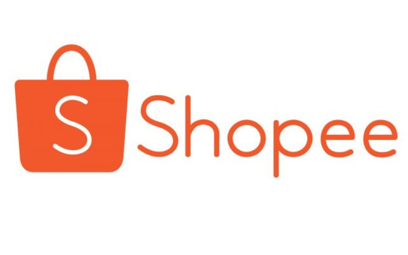 Shopee双11战报出炉 跨境单量较去年增至8倍_跨境电商_亚博