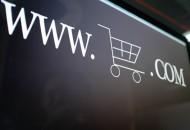 国家统计局:10月全国社会消费品零售总额同比增长8.6%