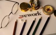 WeWork从软银获得30亿美元新增投资