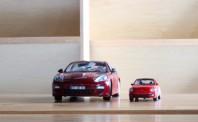 Lime推出共享汽车服务  年底前投放500辆汽车
