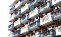 长租公寓风险升高   运营能力遭受考验