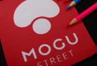 蘑菇街回应将降低IPO估值消息   不予置评