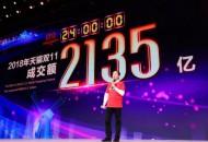 中国环保第一人,3小时狂卖1亿个生态纸箱,发明淀粉塑料袋,堪比婴儿肌