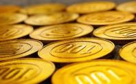 基金业协会公布三季度资管业务数据