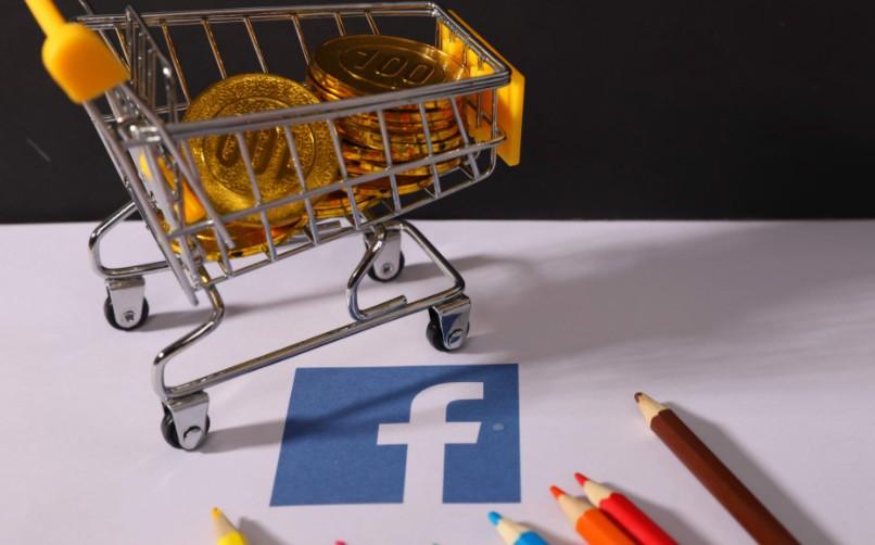 Facebook的电商梦_跨境电商_亚博