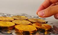 中国平均金融科技使用者占比83.5%