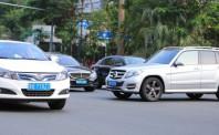 汽车之家公布双十一战绩 促成交易总额952亿元