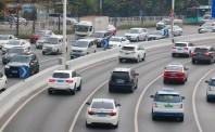 武汉:线下与线上预约车辆驾驶员不符将被处罚