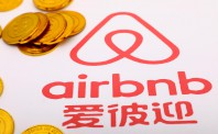 Airbnb首次公布财务信息 Q3收入远超10亿