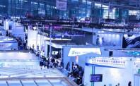 京东方与房山区合作  建设生命科技产业基地