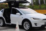 特斯拉获得新收入来源   买卖二手车