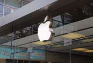 iPhone销售乏力:苹果股票持续下跌 滑向熊市