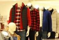 快时尚品牌遇瓶颈 加速数字化转型战略