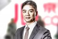 刚刚,刘强东正式宣布:养猪去了!