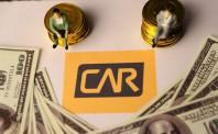 神州租车前三季度净利润5.7亿元 同比增长5%