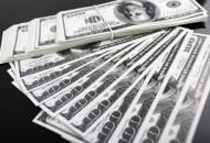 连连支付获逾十亿融资 目前估值超百亿