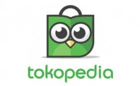 印尼电商平台Tokopedia融资10亿美元