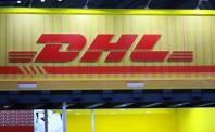 DHL五十年发展之路能给予顺丰的启发