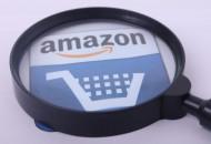 亚马逊将在12月3日后  关停伦敦外卖业务