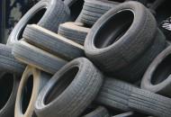 泰国橡胶产业或成中美贸易战牺牲品 轮胎等行业遭受波及