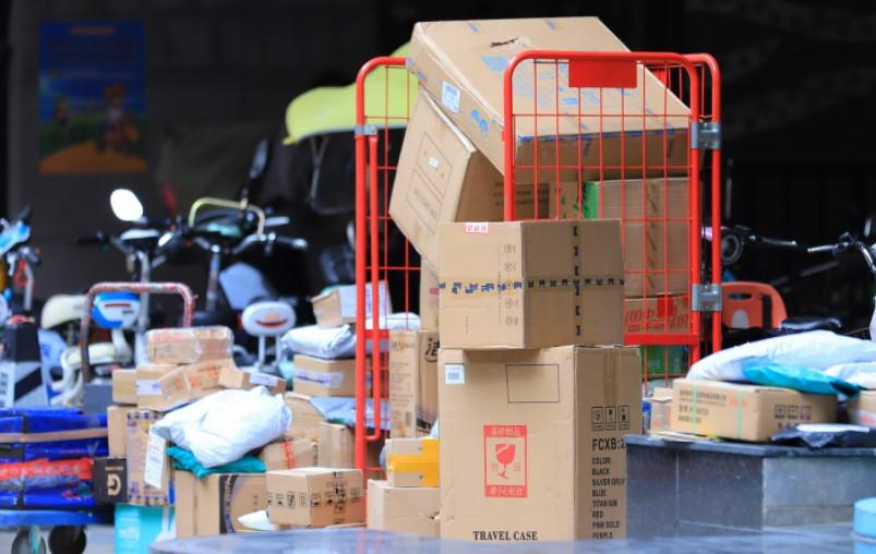 加拿大邮政国际包裹递送将延误至2019年3月_跨境电商_电商报