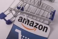 报告称亚马逊已成为印度销售额最高的电商公司