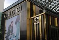 Gucci涉嫌逃税被调查 涉及金额高达10亿