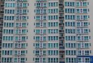 """长租公寓资金断裂:租客""""被贷款""""模式该不该存在"""