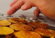 P2P存管稳步推进 银行不对网贷交易提供背书