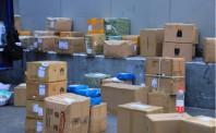 绿色快递包装认识误区及回收体系方案建设