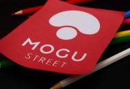 蘑菇街预计12月5日上市 预计筹集8740万美元