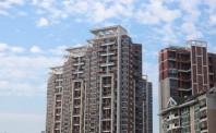 长租公寓再现资金链断裂 行业发展道阻且长