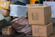 俄罗斯邮件进口新政:超500欧包裹需征税